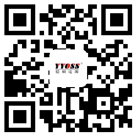 Shenzhen Yesok Electronics Power Co.,Ltd